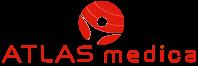 Atlas Medica