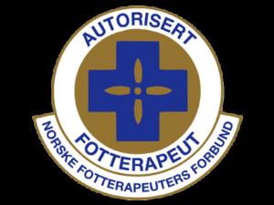 Norske Fotterapeuters Forbund