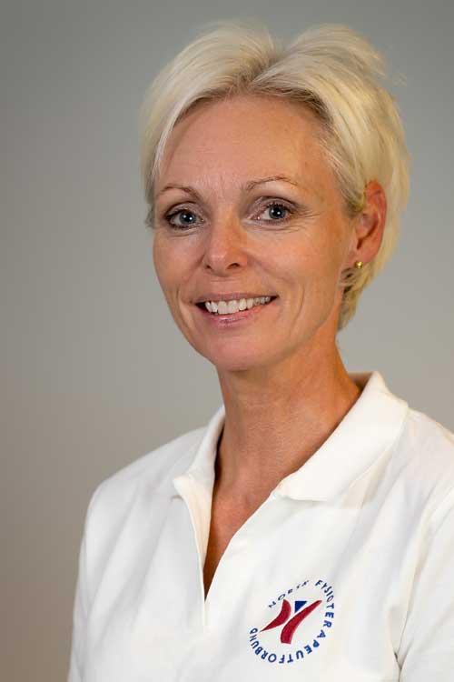 Heidi Prøsch